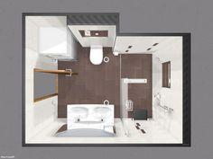 Moderne wohnzimmertische ~ Moderne kleine wohnzimmer kleines wohnzimmer modern einrichten