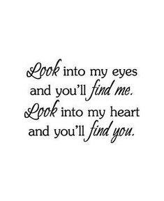 Sad quotes, crush quotes, his smile quotes, quotes for him, words Missing You Quotes For Him, I Miss You Quotes, Soulmate Love Quotes, Love Quotes For Her, Best Love Quotes, Romantic Love Quotes, Quotes To Live By, My Heart Quotes, Sweet Sayings For Him