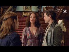 @ . Rosamunde Pilcher: Négy évszak 4. rész  - Tavasz (2008) - teljes film magyarul - YouTube