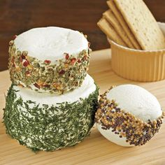 Easy Goat Cheese | The Frugal Farm Wife