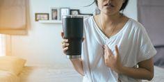 ❗️ Ποια είναι η διατροφική αντιμετώπιση που είναι σημαντικό να ακολουθήσει ένα άτομο με οισοφάγο Barrett;