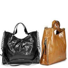 a80f5bf10cf417 23 Best Michael Kors! ❤ ❤ ❤ ❤ ❤ images | Handbags michael ...