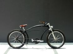 stretch bike - Pesquisa Google