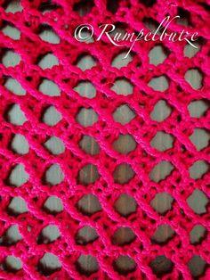 Baby Knitting Patterns Scarves X scarf Poncho Crochet, Tunisian Crochet, Easy Crochet, Crochet Stitches, Crochet Baby, Baby Knitting Patterns, Baby Patterns, Vintage Patterns, Crochet Patterns