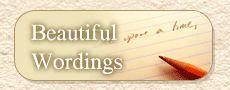 Wedding wording Wedding Wording, Wedding Invitations, Words, Beautiful, Wedding Invitation Cards, Horse, Wedding Invitation, Wedding Announcements, Wedding Invitation Design
