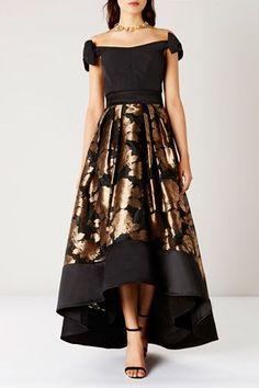 afce4d8966d 23 Best I love COAST dresses! images