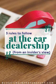 Used Cars Dealership Jeep Wranglers Code: 2344712381 Jeep Wranglers, Car Buying Guide, Buy Used Cars, Buy A Car, Car Salesman, Salesman Humor, Car Purchase, Car Shop, Frugal Tips
