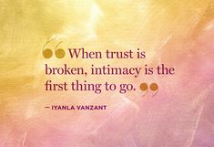 learned lessons quotes pictures | Lessons Learned About Intimacy and Marriage - @Helen George #FixMyLife