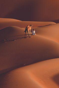 Abu Dhabi, Vereinigte Arabische Emirate Source by The post Abu Dhabi, Vereinigte Arabische Emirate a