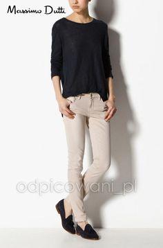 Sweter Massimo Dutti Collection EUR 36 Nowy (5780731632) - Allegro.pl - Więcej niż aukcje.
