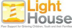 The Lighthouse Program for Grieving Children