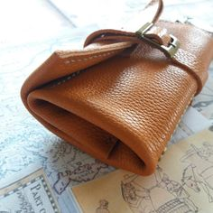 Watch bag Soft Leather Watch Roll Case Storage leather Handmade Italian travel The post Watch bag Soft Leather Watch Roll Case Storage leather Handmade Italian travel appeared first on gift. Leather Roll, Leather Pouch, Soft Leather, Watch Storage, Swiss Army Watches, Luxury Watches For Men, Cool Watches, Gps Watches, Gifts For Father