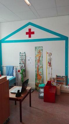 Loft, Bed, Furniture, School, Home Decor, Happy Pills, Decoration Home, Stream Bed, Room Decor