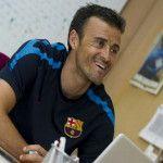 Barcelona anuncia a ex jugador de la casa como nuevo DT tras renuncia de Martino