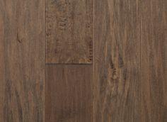 Hand Scraped Maple Pegasus by Vintage Hardwood Flooring  #hardwood #hardwoodflooring #maple #handscraped