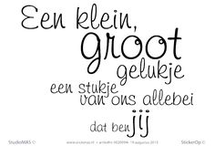Een klein groot gelukje Baby Quotes, Some Quotes, Quotes For Kids, Baby On The Way, Second Baby, Cool Words, Wise Words, Kindness Quotes, Baby Born