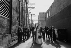 Downtown Pittsburgh Modern Industrial Wedding, wedding party, Groom Portrait, Pittsburgh Opera House, Farmers Daughter Flowers, Shayla Hawkins Events, Soterro and Midgley Wedding Dress, Ohio wedding Photography, Pennsylvania Wedding Photography, Pittsburgh Pennsylvania, Traveling Wedding Photographers, Agape Photography