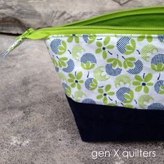 Gen X Quilters - Quilt Inspiration | Quilting Tutorials & Patterns | Connect: Just because...