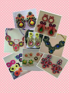 Te gusta? Kanae Accessories lo tiene para ti!!!... (Do you like it? Kanae Accessories has it for you!!!)