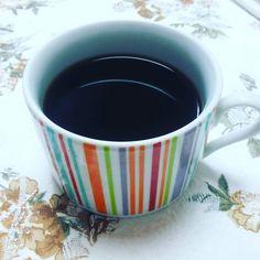 Café na dieta é uma ótima ajuda sacia  a fome e tira as dores de cabeça.  #dietadukan #dieta #cafe #lowcarb #foco #força #farelodeaveia #rumoaos60kg #euconsigo #ficarmagra by nayanecp