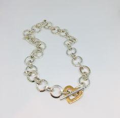 Charmed, Jewellery, Bracelets, Inspiration, Biblical Inspiration, Jewels, Schmuck, Bracelet, Jewelry Shop