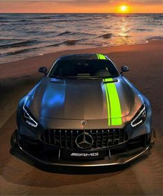 11 Sport car 4 door - You might be in the marketplace for one of the 4 door sports cars listed here. Audi Sportback, Tesla Model S, Mercedes-Benz Mercedes Auto, Mercedes Benz Amg, Benz Car, Mercedes 2018, Amg Car, Luxury Sports Cars, Top Luxury Cars, Sport Cars, Maserati