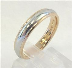 Tiffany, Wedding Rings, Engagement Rings, Jewelry, Jewellery Making, Jewerly, Jewelery, Commitment Rings, Wedding Ring