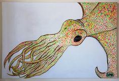 DMR Art Studio Art Thou, Studio, Gallery, Artwork, Artist, Painting, Animals, Work Of Art, Animales