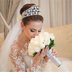 Ensino Religioso - um desafio para o Ensino Fundamental: Símbolos do casamento - part. 8