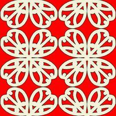 raurau e wha fabric by reen_walker on Spoonflower - custom fabric Fabric Wallpaper, Designer Wallpaper, Custom Fabric, Spoonflower, Fabrics, Gift Wrapping, Colorful, Texture, Printed