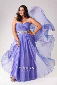 01459bdd18033 Plus Size Prom Dress  plussize  prom  plussizepromdress Plus Size Prom  Dresses