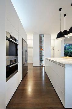 64 best poliform varenna kitchen images kitchens contemporary rh pinterest com