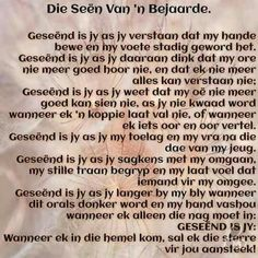 Prayer For Loved Ones, Goeie Nag, Afrikaans, Quotes About God, Friendship Quotes, Life Lessons, First Love, Prayers, Wisdom