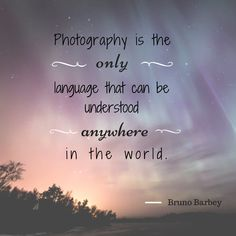 Best Photography Quotes And Sayings Memories Pictures 61 Ideas Pinterest Photography, Funny Photography, Quotes About Photography, Photography Business, Amazing Photography, Photography Captions, Photography Camera, Photography Photos, Lifestyle Photography
