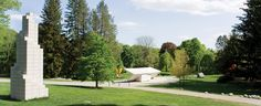 i can't wait to visit the decordova now that it's warm