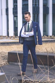 New Arrivals Royal Blue Mens Dinner Prom Suits Groom Tuxedos Groomsmen Wedding Blazer Suits K:2786 jacket+pants+vest+tie