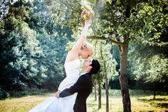 Kristin & Paul | jessica-grossmann.com