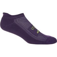 Balega Hidden Comfort Socks