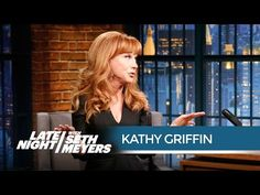 """Kathy Griffin Wants Florida State to Change the Team Name From """"Seminoles"""" [Tv]- http://getmybuzzup.com/wp-content/uploads/2015/11/kathy-griffin-650x335.jpg- http://getmybuzzup.com/kathy-griffin-florida-state/- By Jack Barnes Kathy Griffin was booed at a gig for calling the name outdated. Enjoy this videostream below after the jump. Follow me:Getmybuzzup on Twitter Getmybuzzup on Facebook Getmybuzzup on Google+ Getmybuzzup on Tumblr Getmybuzzup on Linkedin"""