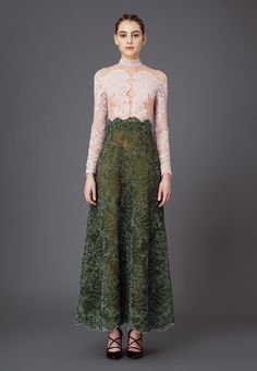Valentino Official Website - Valentino Women Fall 2015 Collection.