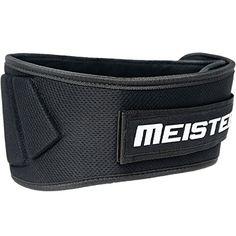 Meister Contoured Neoprene Weight Lif…