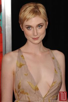 Elizabeth-Debicki-The-Man-From-UNCLE-Red-Carpet-Fashion-Valentino-Tom-Lorenzo-Site-TLO (4)