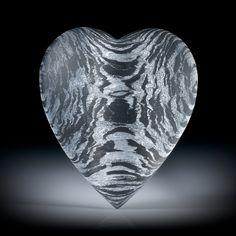 Celestial, Gemstones, Photography, Heart, Photograph, Gems, Fotografie, Jewels, Photoshoot