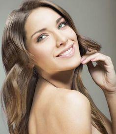 4+1 Θαυματουργές χρήσεις του καστορέλαιου για την ομορφιά σου. Μάθε πως θα το χρησιμοποιείς! Hair Beauty, Face, The Face, Faces, Cute Hair, Facial