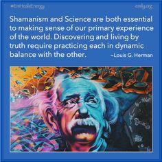 Do you agree? Make Sense, Foundation, Live, Foundation Series