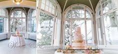 Hochzeitstorte Weddingcake #weddingcake #wedding #Hochzeitstorte #weddingcaketable #table #cake #gold #roses #candle