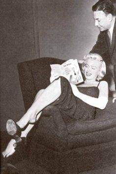 Estilo Marilyn Monroe, Marilyn Monroe Fotos, Marilyn Monroe Life, Jane Russell, Madonna, Hotel Party, Interview, Beverly Hills Hotel, Joe Dimaggio