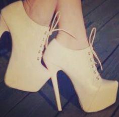 Schuhe *-*