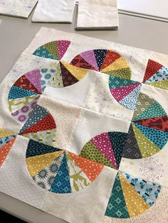 Sew Sweet Quilt Shop | A Quilting Life - a quilt blog