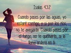 Isaias 43:2
